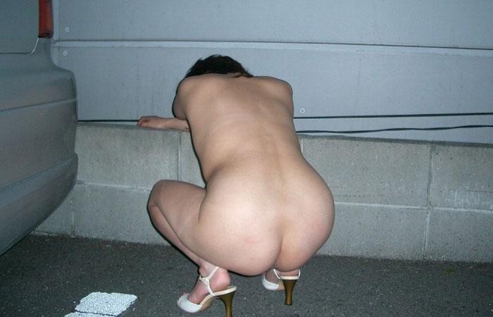 飲・み・す・ぎ・た・・・(;´Д`)泥酔している素人の恥ずかしい画像wwwww