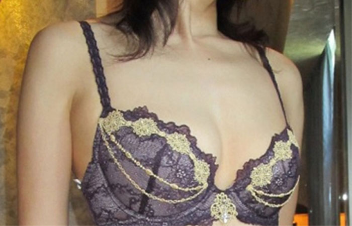 【人妻】セックスを知り尽くしたエロい身体と使い込まれたスケベマンコで不倫か!!年を重ねるごとに増していく淫乱熟女の性欲に肉棒が悲鳴を上げながら精液を放出してしまう他人の妻のエロ画像