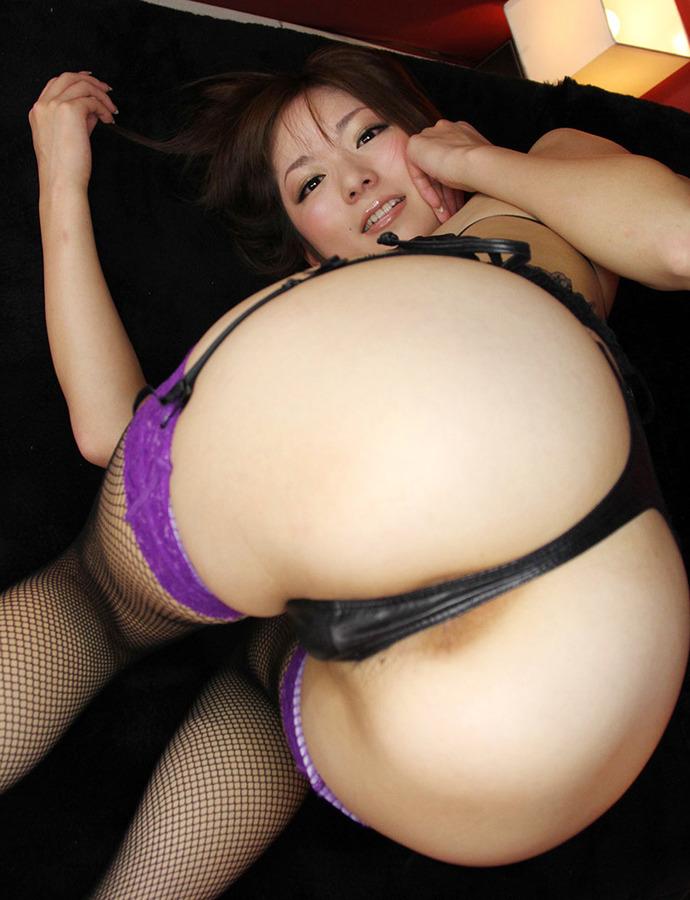 超絶可愛いAV女優麻倉憂の3回抜けるエロ画像
