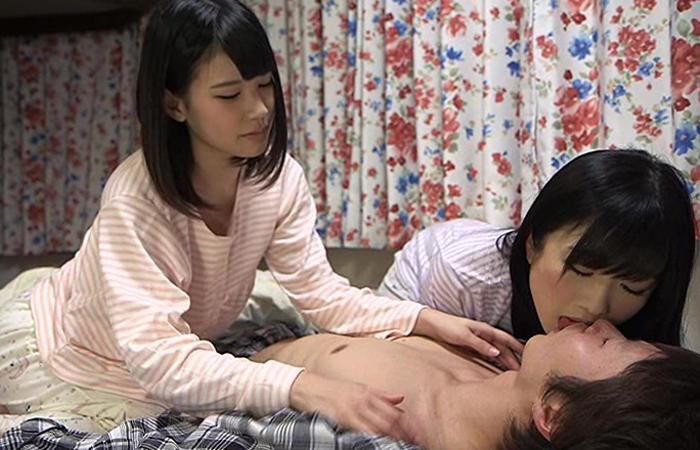 (三次えろムービー)モデルの出張添い寝サービス☆?夜伽もおkなら当然使うでしょwwwwww