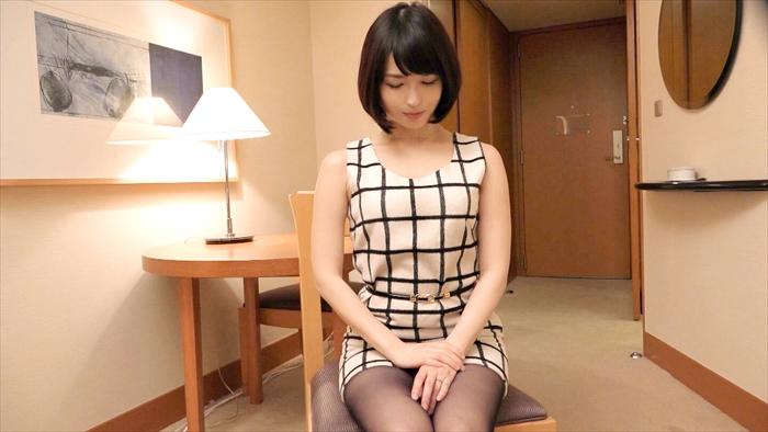 (シロウトえろ写真)SEXレス3年目のヒトヅマの精力が凄いwwとにかくえろすぎww