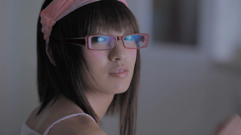 【メガネエロ画像】エロはいいから眼鏡かけた女の子が見たいという方に捧げる画像集!