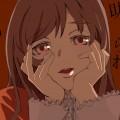 【ヤンデレエロ画像】見ているだけで背筋が冷えてくるヤンデレちゃんによる恐怖のエロスwww