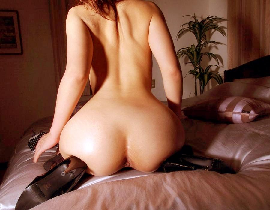 【美尻エロ画像】結論として、美尻を見すぎるとセックスしたくなることが判明www