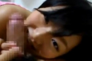 【三次エロ動画】流出!?バスケ部女子大生カップルの生々しいハメ撮りwww